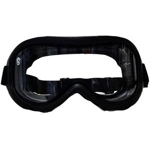 Firefighter Goggles