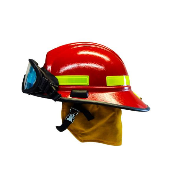 firefighter helmet term paper Check out the new ems slang glossary for more interesting terms firefighter wallet made from old fire hose.