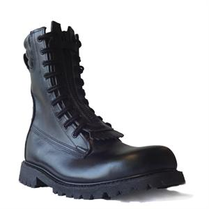 Firefighter 4 Station Boot