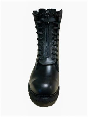 Patriot Safety Boot