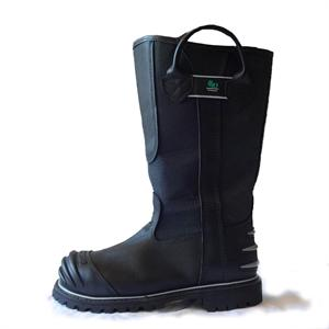 Pro Warrington 5007 Bunker Boot