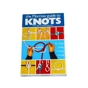 Book About Knots