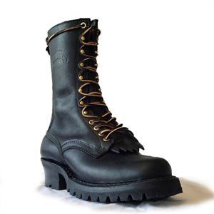 Whites Boots Smoke Jumper 400v
