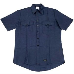 Workrite Nomext 730 Navy